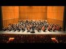Richard Strauss Don Quixote / Рихард Штраус, Симфоническая поэма «Дон Кихот»