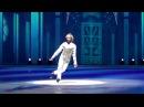 Evgeni Plushenko - Muse: Exogenesis Symphony Part III - №2