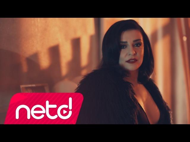 Fatma Turgut - Aşk Tadında