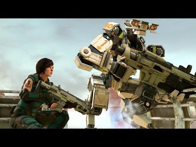 XCOM 2 Shen's Last Gift DLC Let's Play difficulty Legend