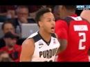 Rutgers v Purdue Basketball 2018 BIG Ten Tournament