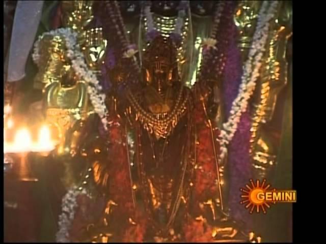 Datta Jayanti 2007 - Sri Ganapathi Sachchidananda Swamiji - Part 2