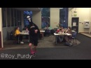 JU JU ON THAT BEAT! (Dance Video)