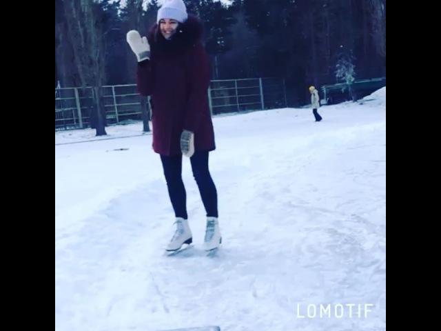 Enn_borisova video