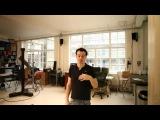 Видео к фильму «Дамба» (2011): Промо-ролик