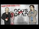 The Cinema Snob: GOD'S NOT DEAD