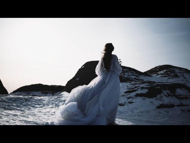 MIRAGE | Шоу 12 невест |