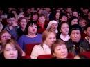 ЮБИЛЕЙНЫЙ КОНЦЕРТ АНСАМБЛЯ КАВКАЗ НАМ 5 ЛЕТ. 05.03.17