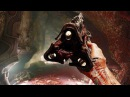 13 Minutes of SCORN Gameplay Demo (New SURVIVAL HORROR Game 2018)