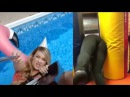 FUNNY❤GIRLS❤FAILS Compilation Part № 1 Приколы с девушками 1