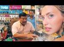 Орёл и Решка. Кругосветка - ГОА. Индия 1080p HD