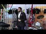 TAMAM ASHXAR - ZAALI SARKISYAN ( Folk music)