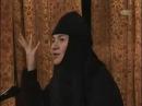 ☦ ТРЕЗВЕНИЕ - Монахиня Нина (Крыгина) - Беседа с алкозависимыми и их родственника...