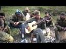 Парень в Чечне поет,груз 200