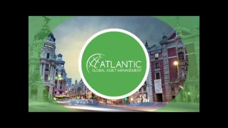 Запись официальной онлайн конференции от Президентов компаний Questra World Agam 25 05 2017