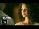 "Outlander 3x06 Promo ""A. Malcolm"" (HD) Season 3 Episode 6 Promo"