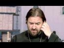 Анекдот про Атеиста 22 12 2017 Ткачёв Андрей