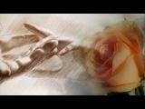 Виа Сливки -Буду я любить тебя всегда, жизнь свою с тобою разделю
