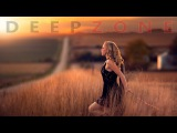 Deep House Vocal New Mix 2017 - Best Nu Disco Lounge - Mixed By DJ VIPLO - Deep Zone Vol.136