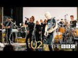 U2 - All I Want Is You (Preview U2 At The BBC)
