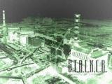 S.T.A.L.K.E.R. Guitar Song FULL