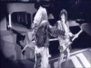 Behind The Scenes - Livin' On A Prayer (Bon Jovi)
