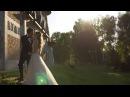 Wedding day A+I | Castle - La Ferme de Reve