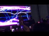 Lil Peep-Benz Truck (Live)DAYNNIGHT