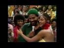 Marvin Gaye - Lett get it on Live Soul Train HD