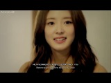 (A Korean Odyssey FMV) FTISLAND -