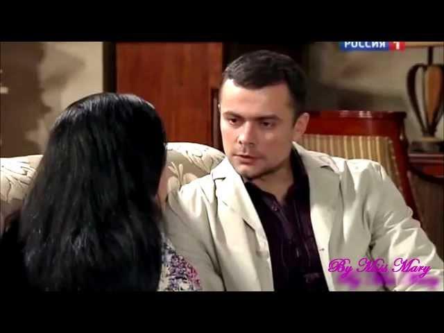 Кровинушка Сережа о Софии Самая лучшая женщина
