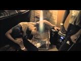 Filur - Concentrate! (feat. Simon Kvamm) (Long Version) (Official Video)
