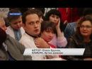 Инклюзивная вечеринка в Мелитополе_TV5_11.12.17 фотограф Максим Стоялов