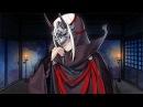 Demons' Bond/Toki no Kizuna ~Kazuya 9.2~