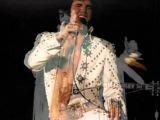 Elvis Presley - I'll Never Fall In Love Again (Русские субтитры)