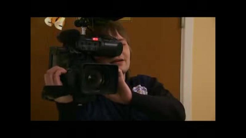 Ранетки 2 сезон 10 серия