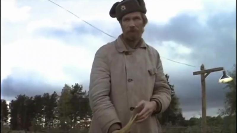 Кузьмич - особенности национальной Охоты