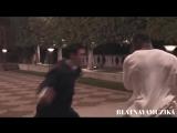 MiyaGi Эндшпиль - В последний раз - YouTube