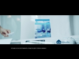 Дом Faberlic концентрируйся на результате! Новая Супер Реклама с Еленой Летучей