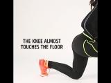 Эффективные упражнения для идеального тела