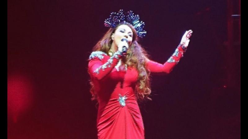 5-Gregorian - In Dulce Jubilo (волынки) Sarah Brightman - Arrival (с 2.00 мин.) и I Believe In Father Christmas (с 5.20 мин.)