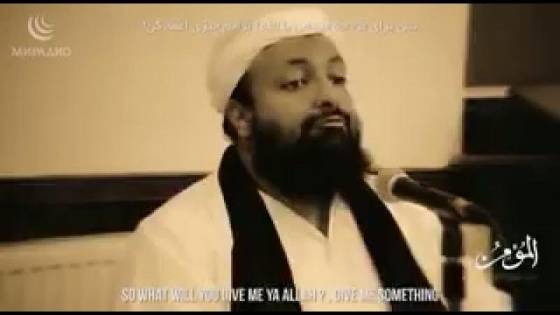Ибин абдул хатаб