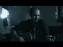 Una Certezza Vera (Testo Musica_ Paolo Cercato) - Musica Italiana 2013 - Nuove Canzoni Italiane