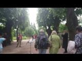 Музыка Дворца Екатерины первой