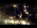 Формирование галактик в магнитной Вселенной