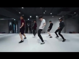 Worth it - Fifth Harmony ft.Kid Ink _ May J Lee Choreography vk.ver_2224.mp4