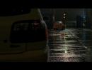 Все серии на Kino-Filmi - 10_E2__Close_encounters