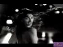 Penelope Cruz for Ralph Lauren 2001