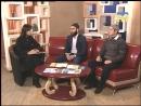 Интервью с шейхом Абдуллаhом Темирбулатовым Жизнь мусульман в Николаеве
