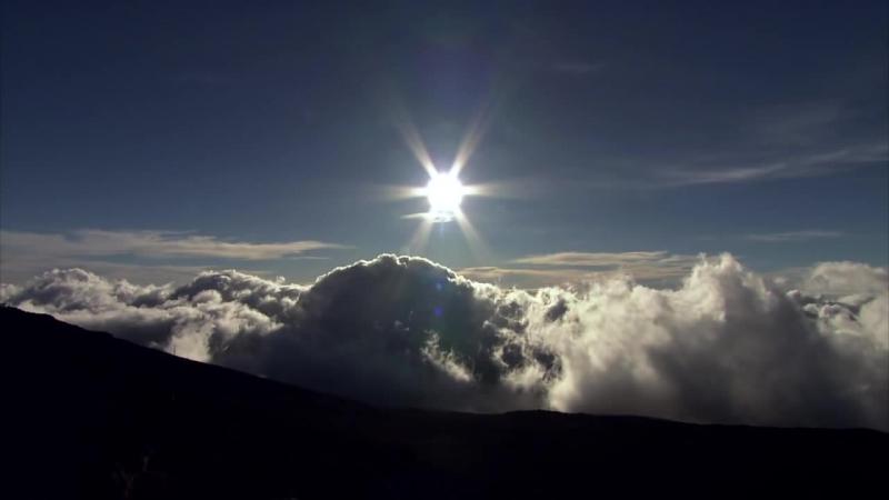 Красивая планета - фильм Хироюки Накано, Япония, 2010г.